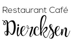 Restaurant Café Diercksen